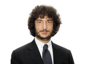 Avukat Gönenç Gürkaynak'tan Hukuk Öğrencilerine Tavsiyeler