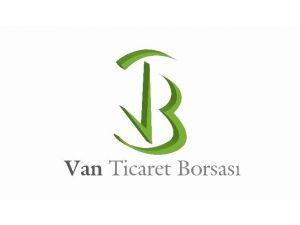 Van Ticaret Borsası'ndan 'Adını Sen Koy' Kampanyası