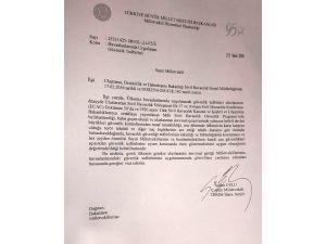 Ulaştırma Bakanlığı'ndan VIP uyarısı: Güvenlik tedbirlerine uyun