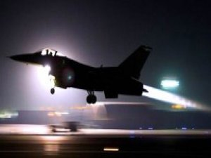 Suriye'de Ateşkese Saatler Kala Rusya Saldırılarını Artırdı