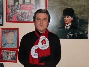 Talat Paşa Komitesi'nden Hocalı Soykırımı Açıklaması
