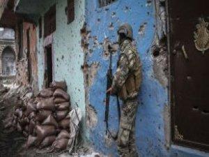 Diyarbakır Sur'da Vatandaş ve Teröristlere Son Çağrı