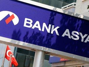 TMSF: Bank Asya'yı Satmayı Planlıyoruz