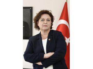 İGC Başkanı Dikmen: AYM'nin kararı tutuklu gazeteciler için emsal olsun