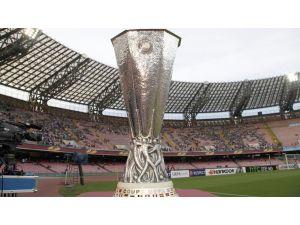 Fenerbahçe'nin rakibi Braga