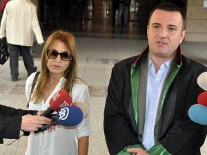 Narin Korkmaz'ın Avukatı Çağrı Çetin: