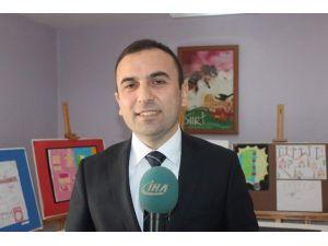 Siirt'te Elektrik Kesintisi Uyarı