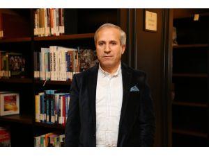 Prof. Dr. Kemal Çiçek: Hocalı, soykırım sözleşmesine göre soykırımdır