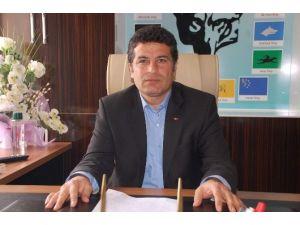 Başkan Dursun'dan, Hocalı Katliamı Açıklaması