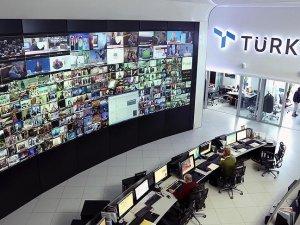 Türksat, İMC TV'nin sözleşmesini feshetti