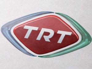 TRT'den temizlik ihalesiyle ilgili açıklama