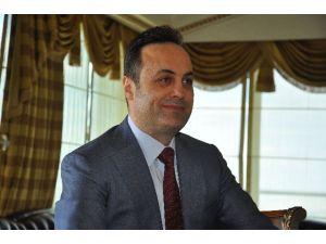 """Myp Lideri Yılmaz: """"İsrail'in TEK Dostu Türkiye Olmalıdır"""""""