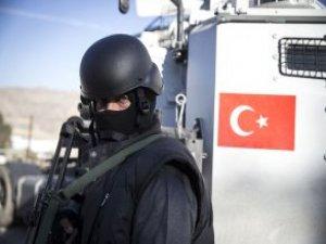Emniyet, 79 Kentte 'Özel Güvenlik' Alarmına Geçti