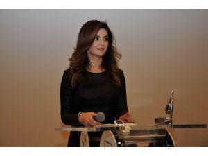 7. Potansiyel İş Kadınları Fuar'ında Manavgat'ta yetişen ürünler tanıtılacak