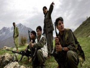 PKK Kerkük-Yumurtalık Petrol Boru Hattına Sabotaj Düzenledi