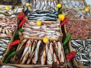 Ucuz Balık Seneye Kaldı