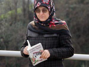 28 Şubat Mağduru Yazdığı Kitapla Darbenin Aktörleri İle Yüzleşti