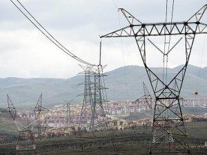 Elektrikte altyapı yatırımlarında yüzde 120 artış
