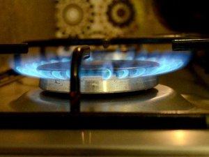 Türkiye'nin tahmini doğalgaz tüketimi 49,6 milyar metreküp