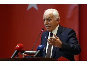 Kamalak: Suriye bölünürse Türkiye bölünür