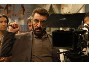 'Yusuf Peygamber' dizisinin yönetmeni hayatını kaybetti