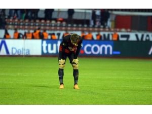 Spor Toto Süper Lig