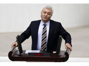 Tuncay Özkan: Cumhuriyet mitingleri ile korkuttuğum insanlardan özür diledim