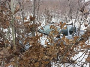 Tatvan'da PKK'nın gasp ettiği araç ve örgütsel doküman ele geçirildi