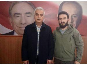 """Türkmen Komutan Firas Paşa: """"Son Nefesimize Kadar Savaşacağız"""""""