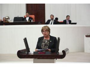 CHP'li Türkmen: Birlikte yaşama iradesi dinamitlendi, ayrıştıkça ayrıştık