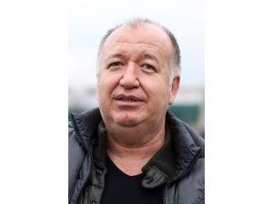 """Gencer: """"Sivas Maçında Alınan 1 Puan Altın Değerinde"""""""
