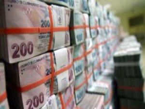 Forbes Açıkladı! 'En Zengin 100 Türk' Listesinin Zirvesinde Murat Ülker Var