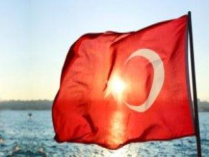 Türkiye'nin İhracatı ve İthalatı Ocak Ayında Azaldı