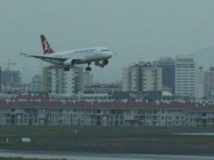 İstanbul'u uçuracak Çin projesi!