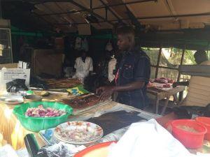 Nijerya, 20 bin 'hayalet işçinin' maaşını kesti