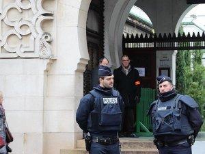 Avrupa'da İslamofobi'ye karşı önlem çağrısı