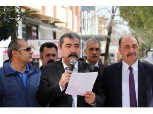 Türk Eğitim-Sen: Danışman öğretmenlik atamalarında haksızlık yapıldı