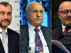 """Forbes Türkiye """"En Zengin 100 Türk"""" listesi açıklandı"""