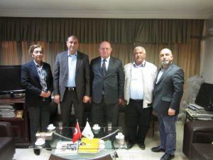 HDP'li Ökmen: Provokatif olayları tasvip etmiyoruz