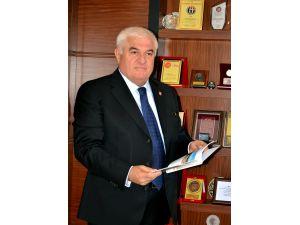 'Anayasa Uzlaşma Komisyonu AKP'nin dayatmacı tavrı nedeniyle son buldu'