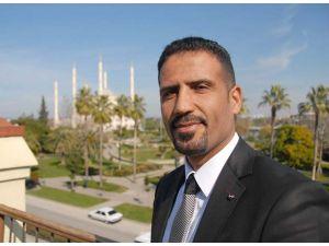 Turist rehberleri: Turizm Eylem Planı'nda GAP unutuldu