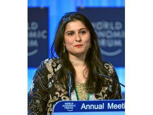 Pakistanlı kadın yönetmen, Oscar ödülünü ikinci kez kazandı
