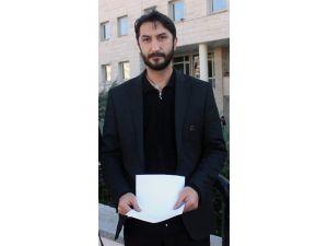 """""""28 Şubatçılar Ve Fethullahçı Örgütle Mücadelemiz Sürecek"""""""