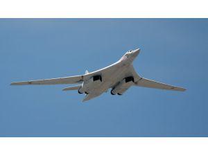 Rusya'nın Suriye'de ilk defa denediği 5 modern silah
