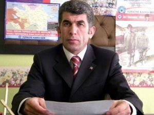 Türk Sağlık-sen'den Döner Sermaye Açıklaması