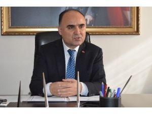 Kastamonu'da TOKİ Başvuruları 14 Mart'ta Başlıyor
