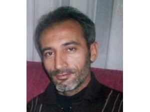 Elektrik Akımına Kapılan İşçi, 5 Günlük Yaşam Mücadelesini Kaybetti
