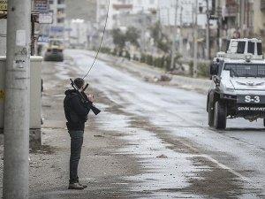 Cizre'de sokağa çıkma yasağı yarın kaldırılacak
