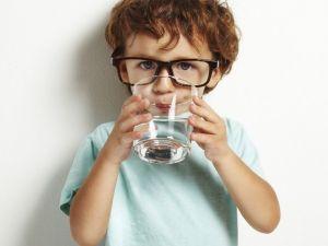 Kars'da Ücretsiz İçme Suyu Testleri Başladı