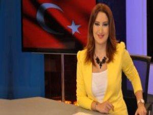 TÜRKSAT, İpek Medya'dan Sonra Bengü Türk Kanalını da Kararttı